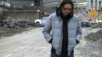 News video: Sochi family evicted without compensation